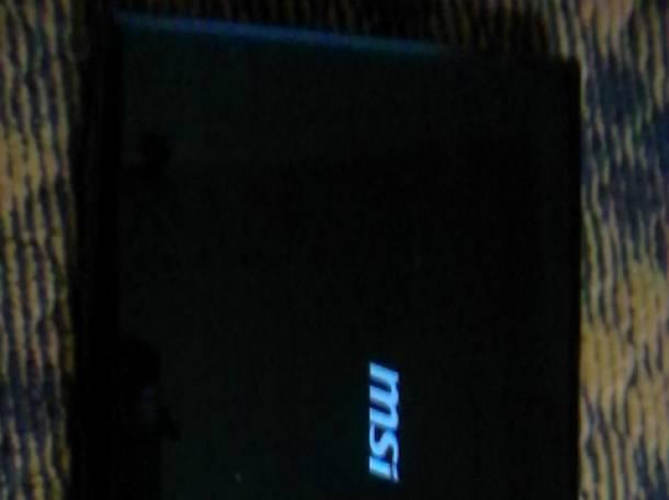 Продам ноутбук, фотография 3