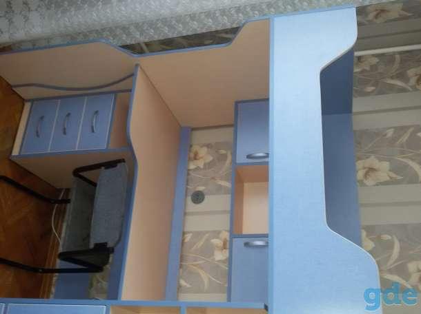 продается кровать, фотография 2
