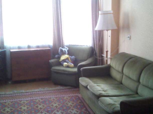 Аренда квартиры, фотография 9