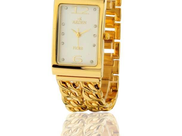 Предлагаем оптом брендовые часы., фотография 3