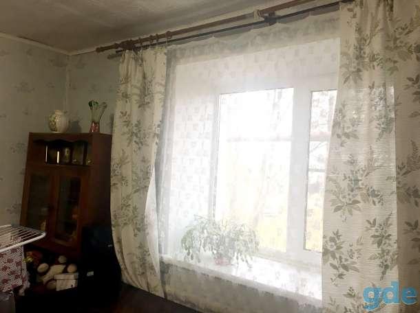 Продаю 1 ком.квартиру 50 кв.метров с ремонтом, Поющева, фотография 10