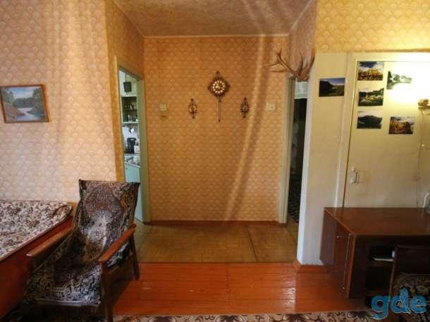 Продается 2-комнатная квартира в городе Лиски (2к1502), фотография 7