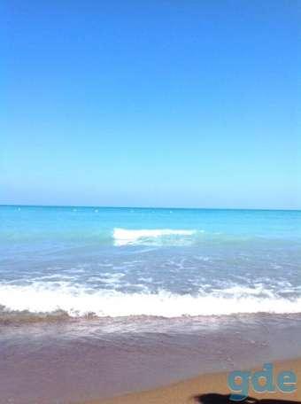 Отдых в море, фотография 5