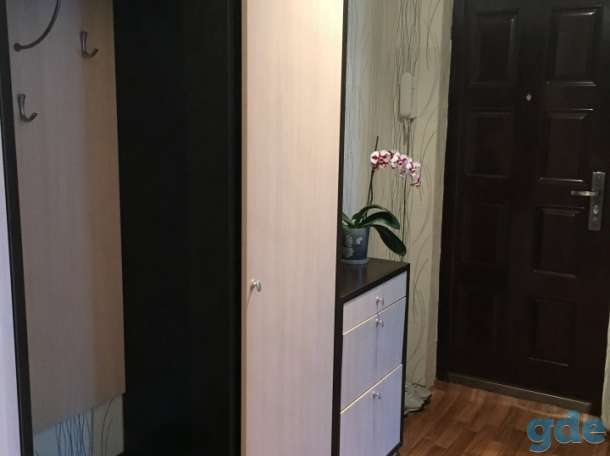3-к квартира, 66 м², ул. Ленина, 196/2, фотография 4