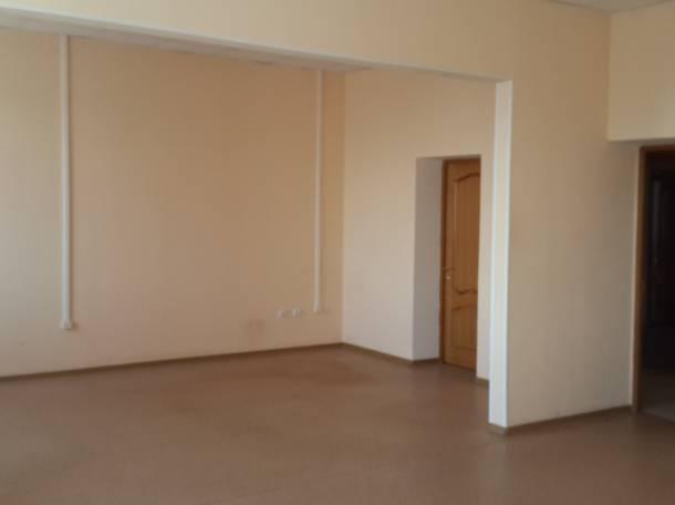 Сдам офисы в бц Сертолово, рядом с КАД, фотография 1