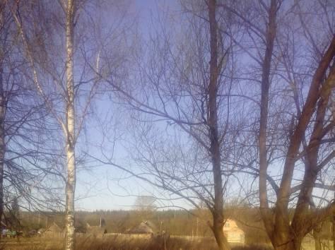 Продаётся земельный участок, фотография 1