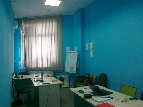 Аренда офиса от собственника, Текучева/Буденновский, фотография 1