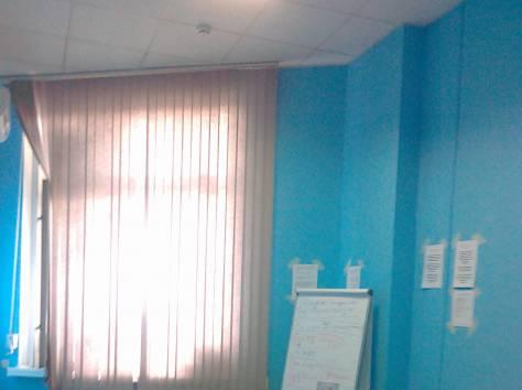 Аренда офиса от собственника, Текучева/Буденновский, фотография 3