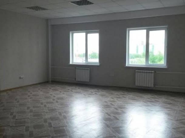 Сдам в аренду офис 100 кв.м. на ул.Родионова, фотография 1