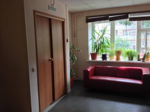 Сдам в аренду офис 253 кв.м. на ул.Невзоровых, фотография 1
