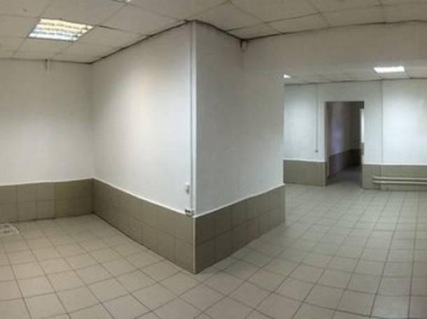 Сдам в аренду 70 кв.м. в В.Печерах, фотография 1