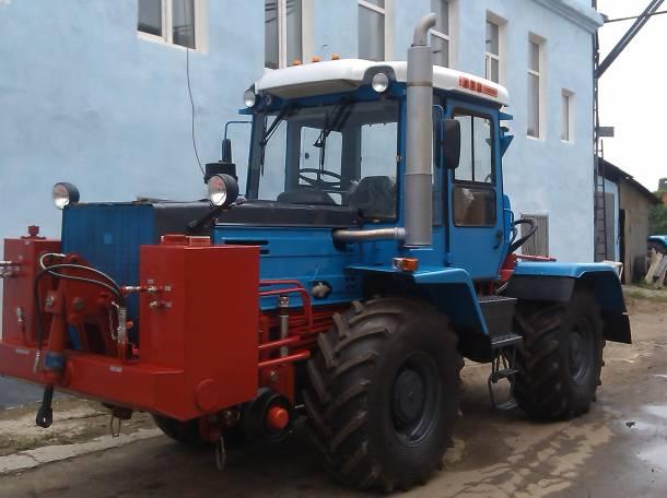 Универсальная путевая машина УПМ-1М , фотография 1