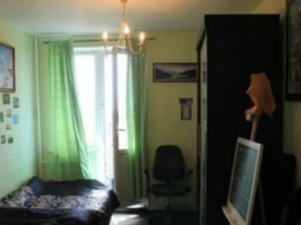 Продается уютная студия в Никольском, фотография 1