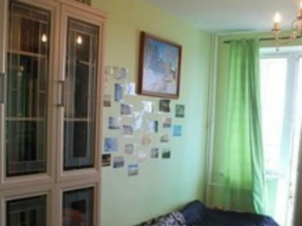 Продается уютная студия в Никольском, фотография 2