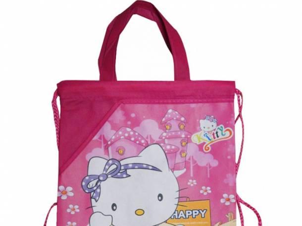 Детские сумочки по акции, фотография 1
