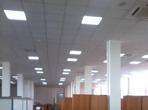 Сдам офисное помещение, фотография 1