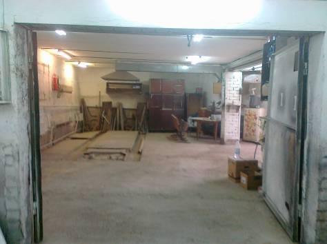 Сдам производственное помещение в аренду, фотография 3