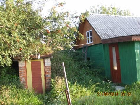 Продаю дом со всеми удобствами в Национальном заповеднике Мещера в Клепиковском р-не , фотография 8
