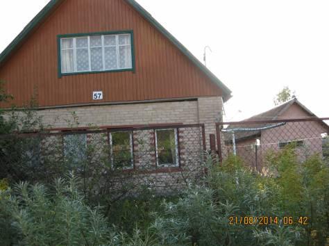 Продаю дом со всеми удобствами в Национальном заповеднике Мещера в Клепиковском р-не , фотография 11