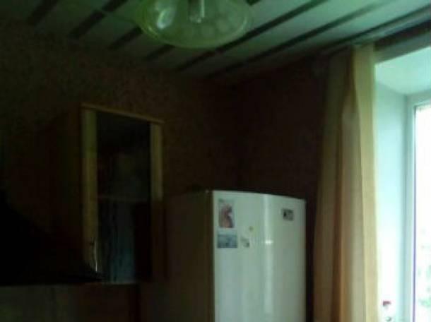 Продам дом в п. Парфино, обл. Парфинский район  п., фотография 6