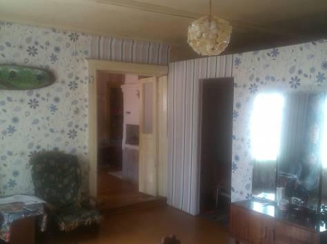 Продается дом д. Высокиничи, фотография 3