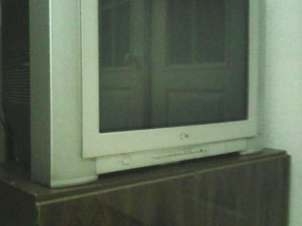 Телевизор LG, плоский экран, диагональ 72, продам, фотография 3