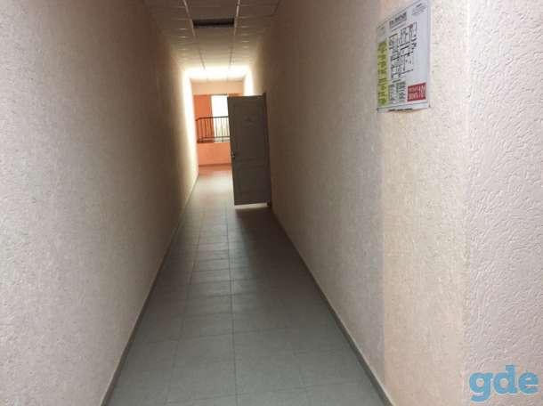 Аренда офисных помещений, ул. Мира, 12, фотография 4