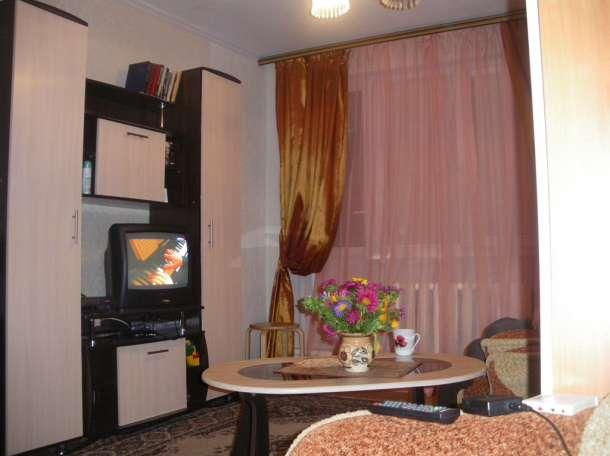 Продам 1-ю квартиру на курорте Озеро Карачи, ул.Школьная, д.60, фотография 4