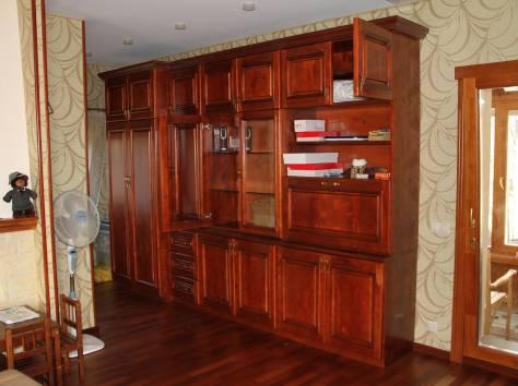 Продаем и изготавливаем двери , Евроокна, фотография 4