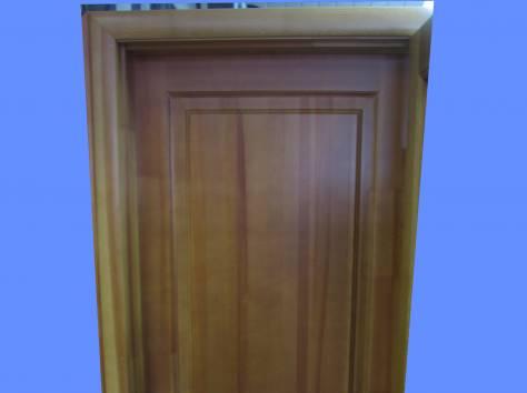 Продаем и изготавливаем двери , Евроокна, фотография 6