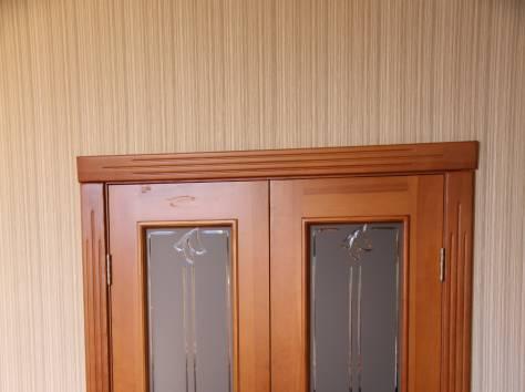 Продаем и изготавливаем двери , Евроокна, фотография 7