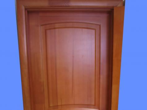Продаем и изготавливаем двери , Евроокна, фотография 9