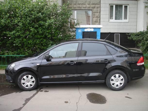 Продам автомобиль!, фотография 3