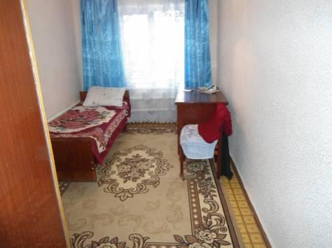 Продам 1/2 часть дома в с. Мунино Фёдоровский р-он, Саратовской обл. 150 км от Саратова, 92 кв.м., фотография 5
