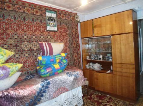 Продам 1/2 часть дома в с. Мунино Фёдоровский р-он, Саратовской обл. 150 км от Саратова, 92 кв.м., фотография 6
