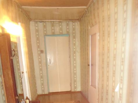 Продам 1/2 часть дома в с. Мунино Фёдоровский р-он, Саратовской обл. 150 км от Саратова, 92 кв.м., фотография 7