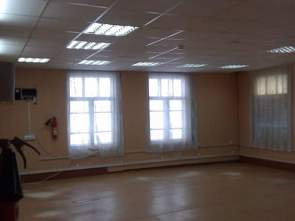 Продам 2ой этаж, ул. Коммунистическая 16, фотография 2