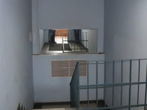 Продажа офиса (226 м2) в районе ст. м. Пролетарская, фотография 2