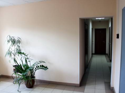 Продажа офиса (226 м2) в районе ст. м. Пролетарская, фотография 6