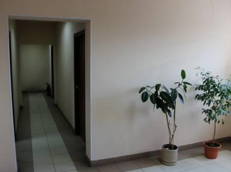 Продажа офиса (226 м2) в районе ст. м. Пролетарская, фотография 7