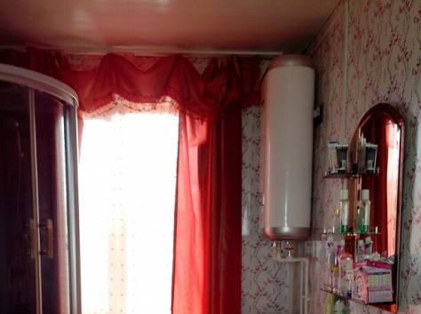 Продам срочно дом, фотография 3