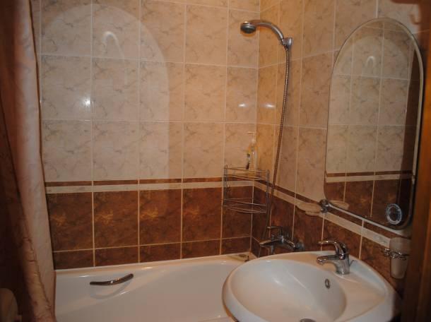 Двухкомнатная квартира в Московском 7 390 000, Москва, 1-й мкр-н, д.44, фотография 4