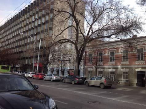 Продается помещение в центре Ростова-на-Дону, фотография 1