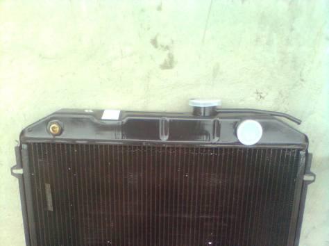 Радиатор, фотография 1