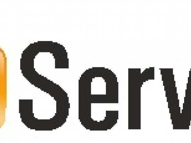 Компьютерный сервис, фотография 1