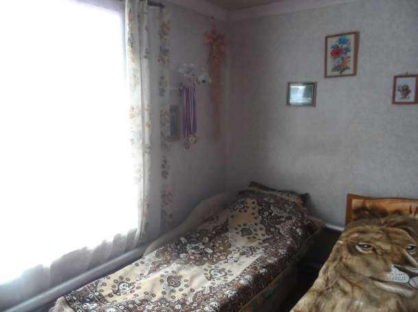 продам  дом на Левенке, фотография 8