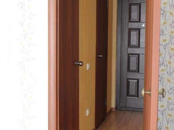 Продам 1-нокомнатную квартиру (40 кв.м.), фотография 7