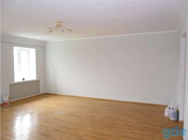 Косметический и капитальный ремонт квартир, фотография 4