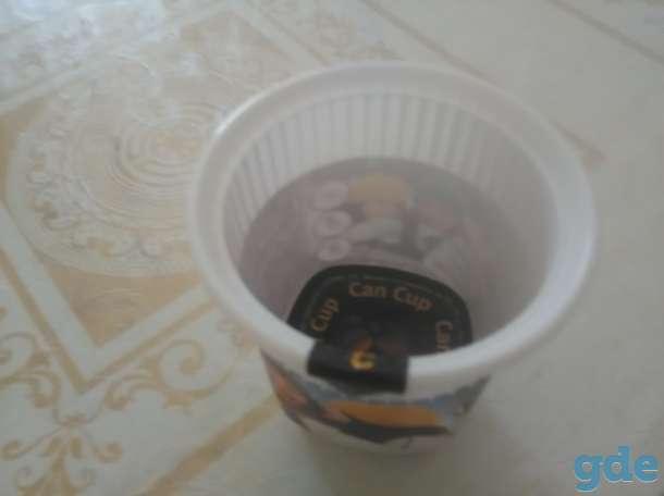 CAN CUP Кофе, фотография 2