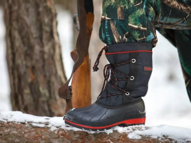 Резиновая обувь на каждый день , фотография 6